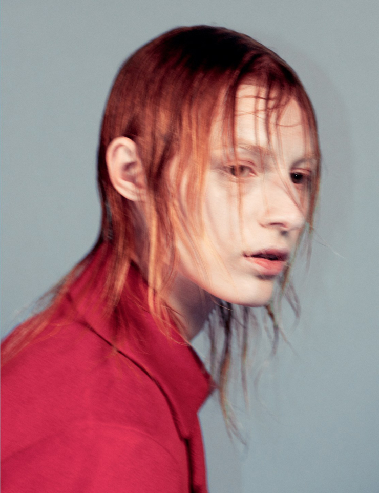 david-sims-for-love-magazine-14-fall-winter-2015-22