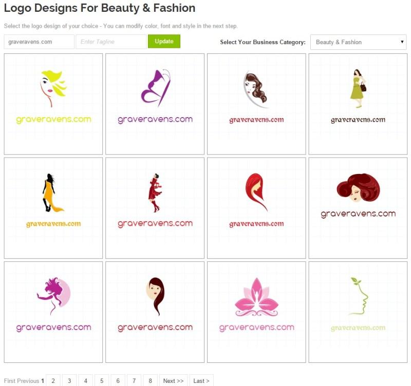 designimo logos