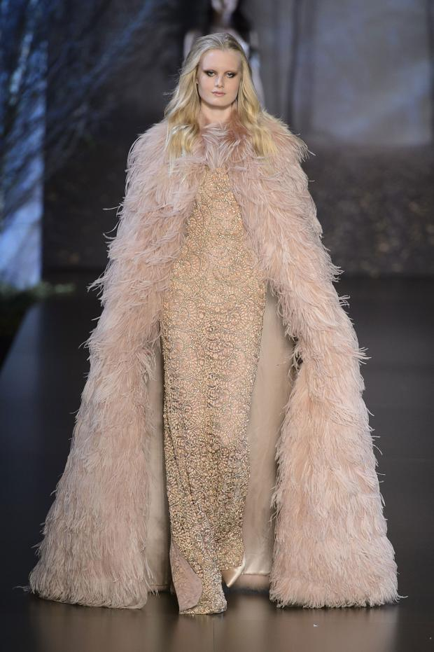 ralphrusso-haute-couture-fall-2015-pfw12