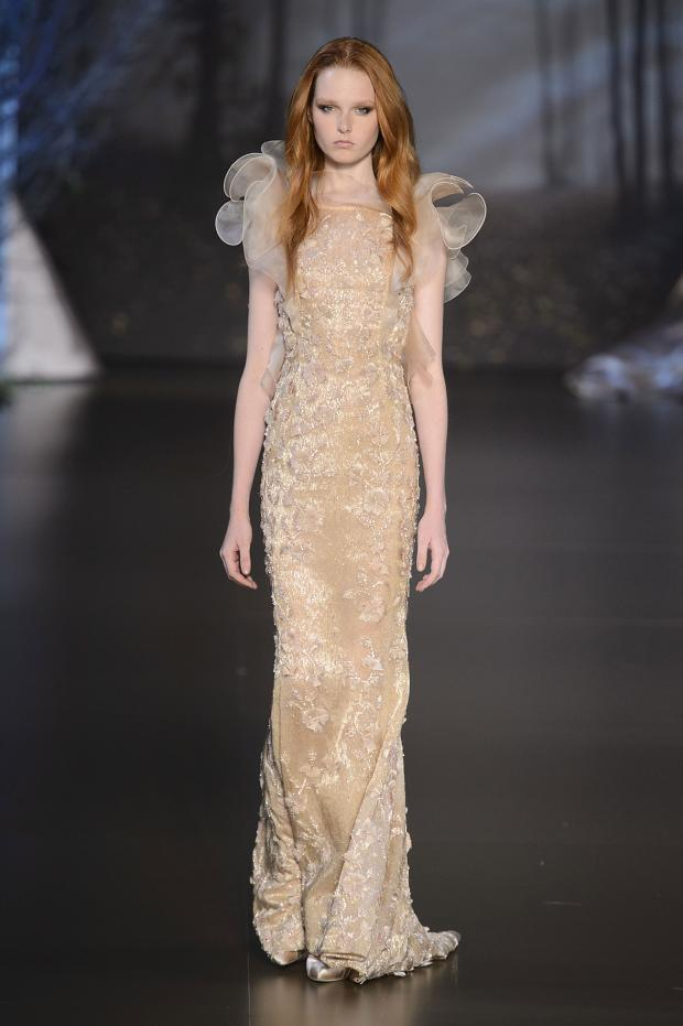 ralphrusso-haute-couture-fall-2015-pfw15