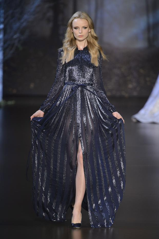 ralphrusso-haute-couture-fall-2015-pfw24