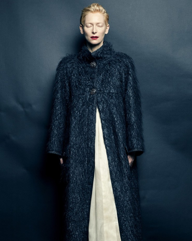 tilda-swinton-by-hong-jang-hyun-for-vogue-korea-august-2015-10