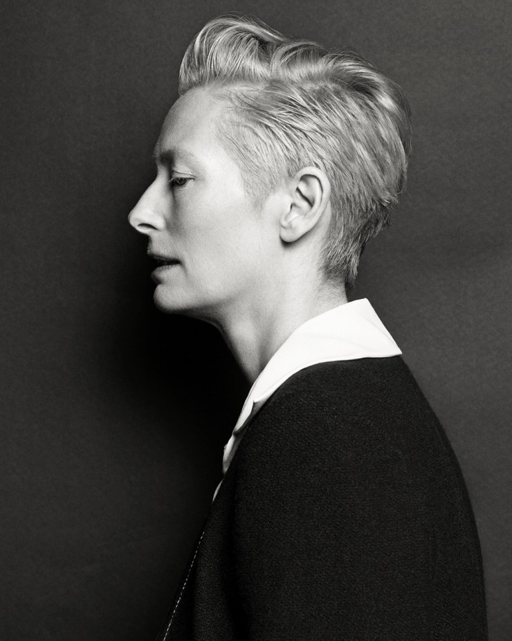 tilda-swinton-by-hong-jang-hyun-for-vogue-korea-august-2015-12