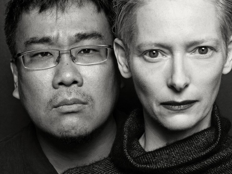 tilda-swinton-by-hong-jang-hyun-for-vogue-korea-august-2015-14