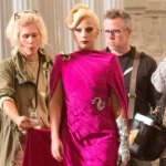 AHS: Hotel Set Photo Unveils Lady Gaga's Character