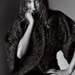Beyoncé by Mario Testino