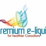 E-Liquidcanada.ca
