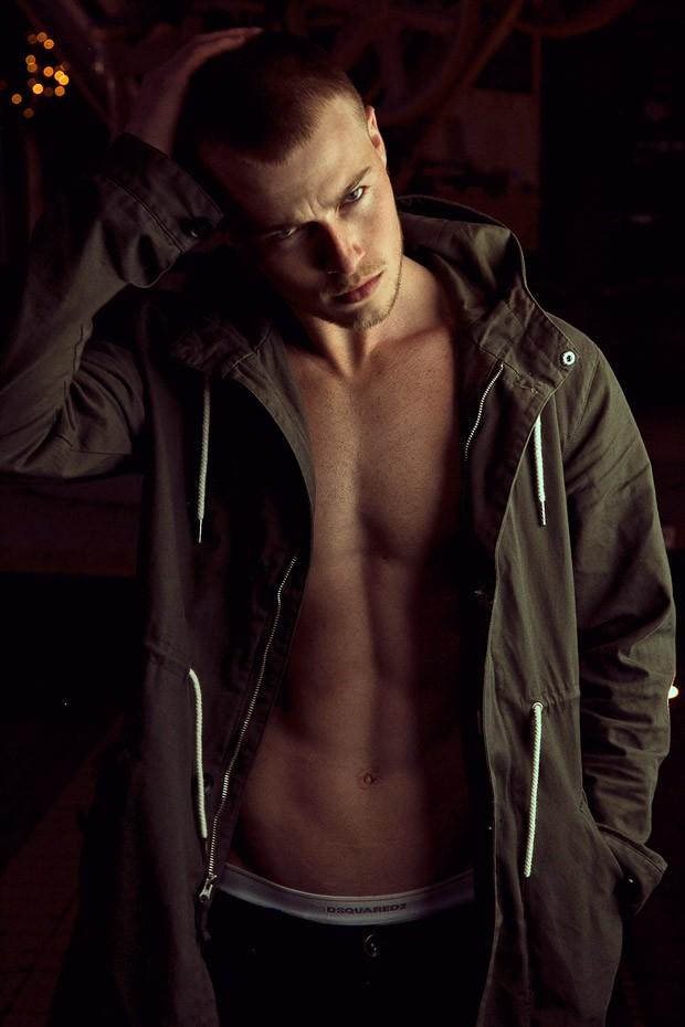 Jake Cassar by Pat Supsiri (10)