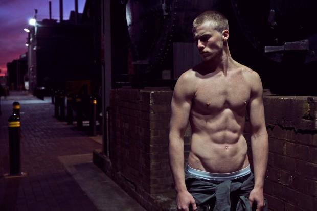 Jake Cassar by Pat Supsiri (15)