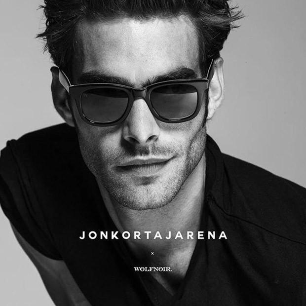 Jon-Kortajarena-Wolfnoir-07-620x620