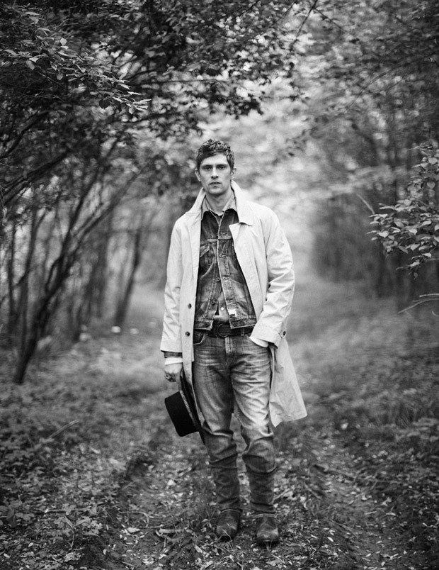 Mathias Lauridsen by Billy Kidd (6)