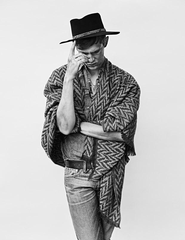 Mathias Lauridsen by Billy Kidd (7)