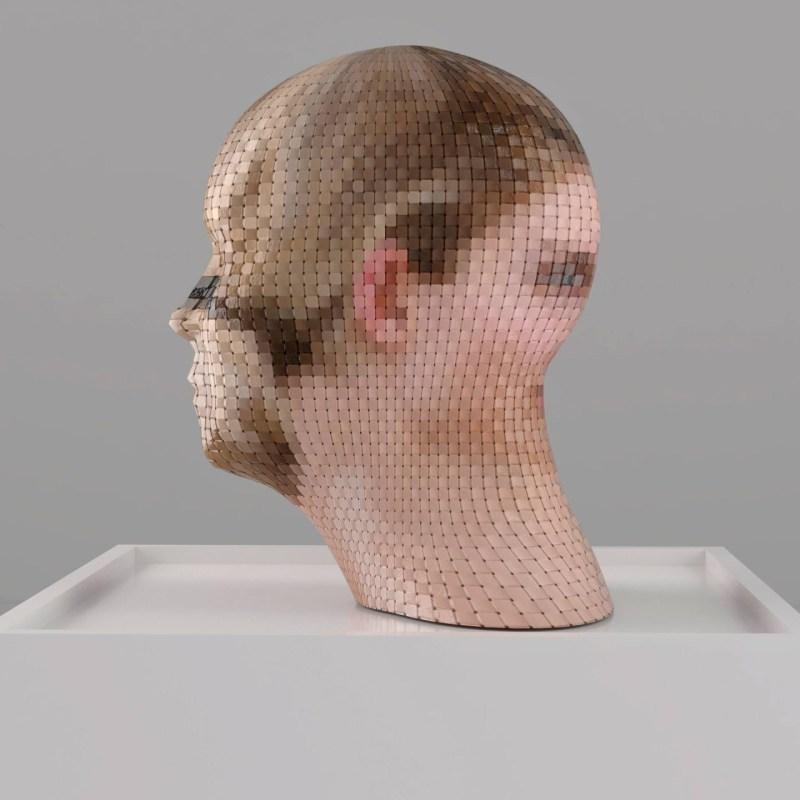 Portrait 360 ° by Gianluca Traina (5)