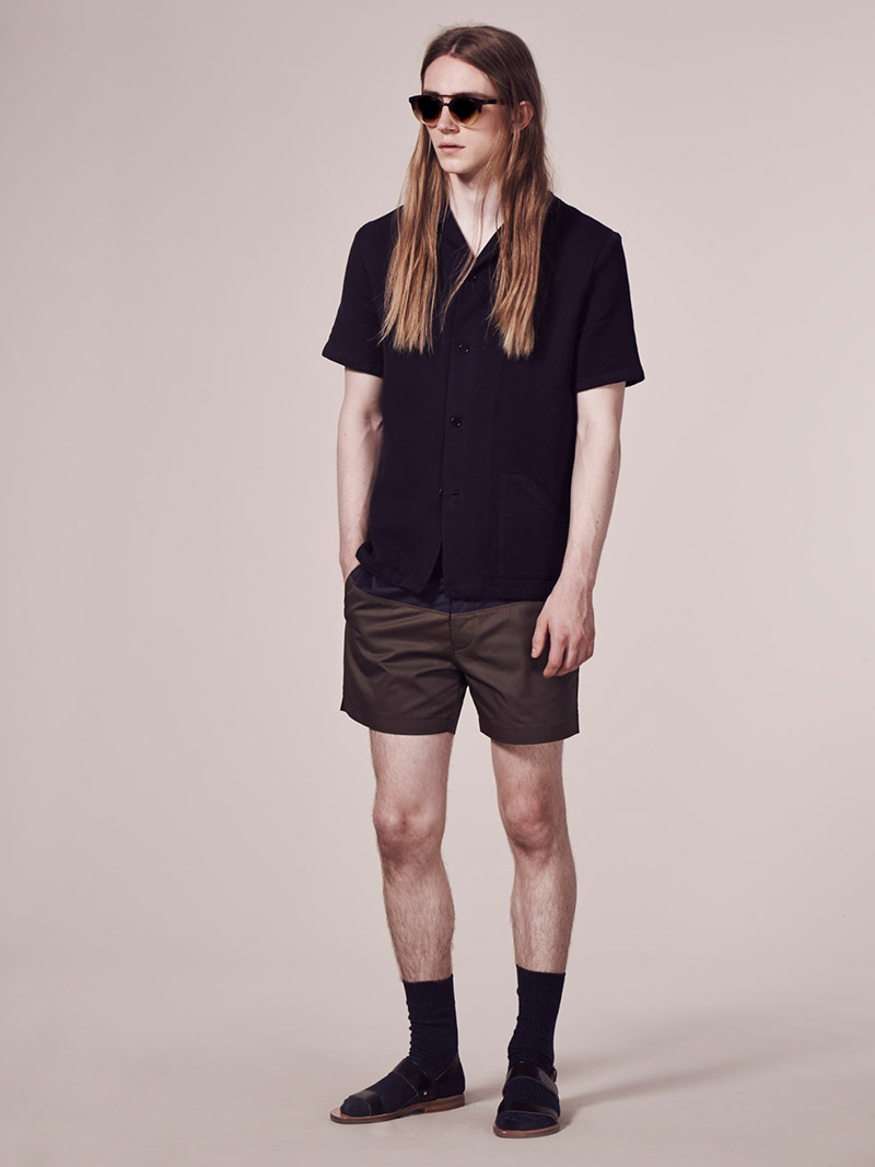 SMITH-WYKES SS 2016 Lookbook (15)