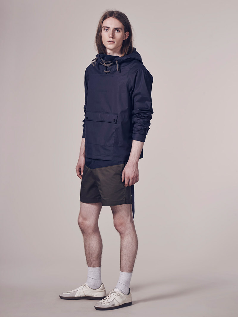 SMITH-WYKES SS 2016 Lookbook (2)