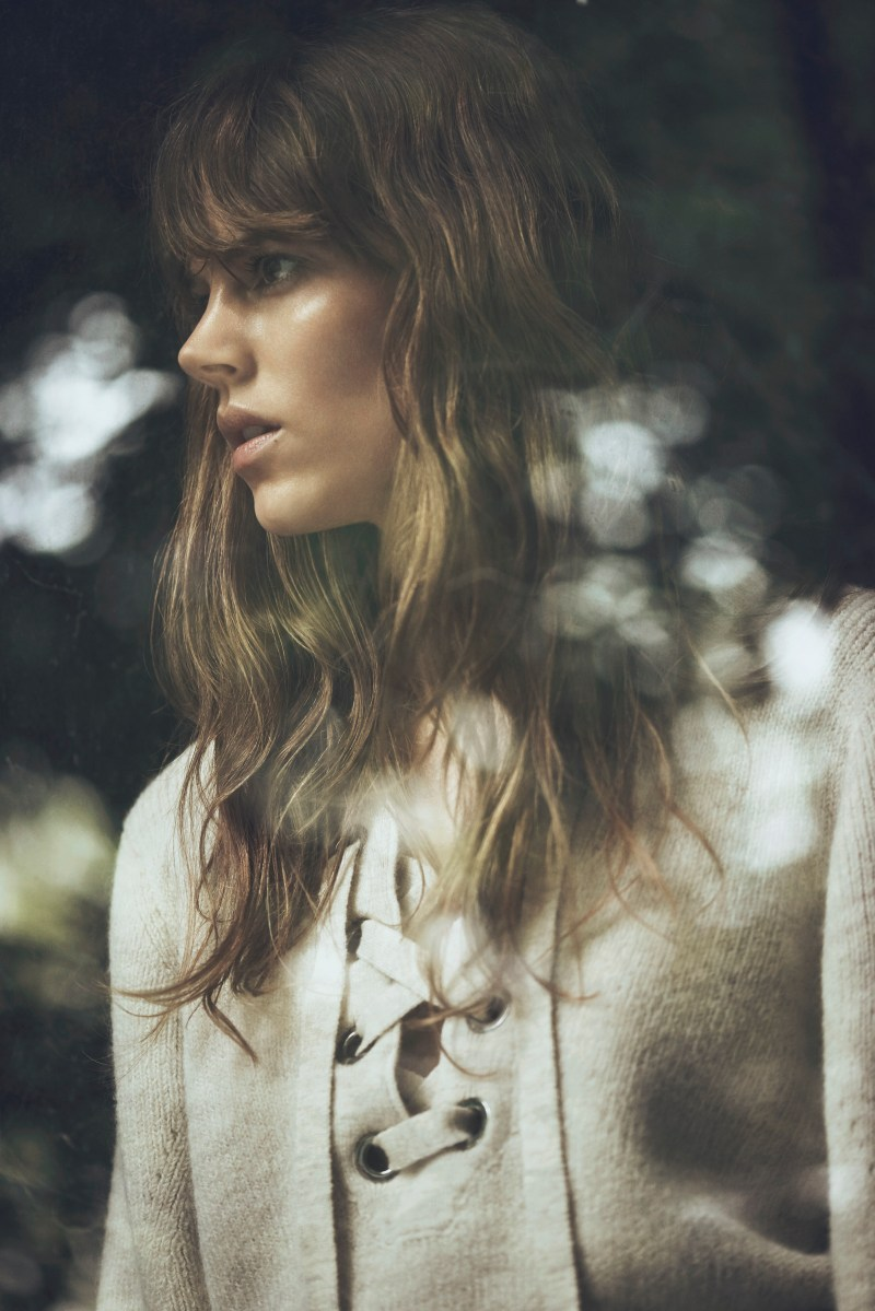 WSJ-Magazine-September-2015-Freja-Beha-Erichsen-Lachlan-Bailey-02