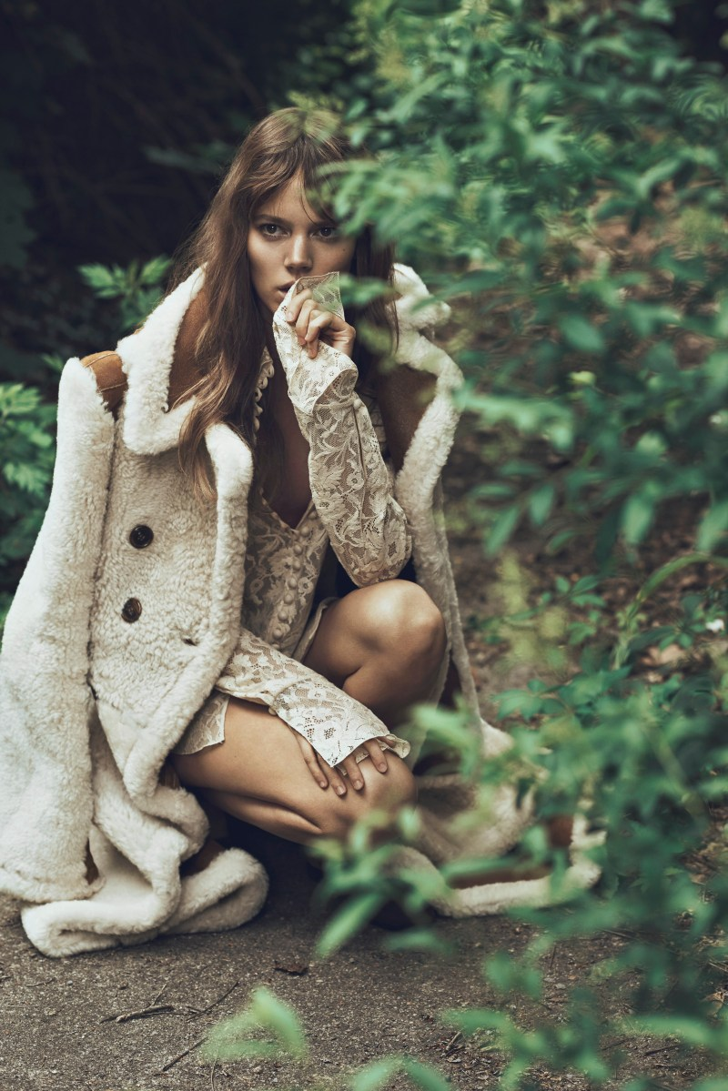 WSJ-Magazine-September-2015-Freja-Beha-Erichsen-Lachlan-Bailey-03
