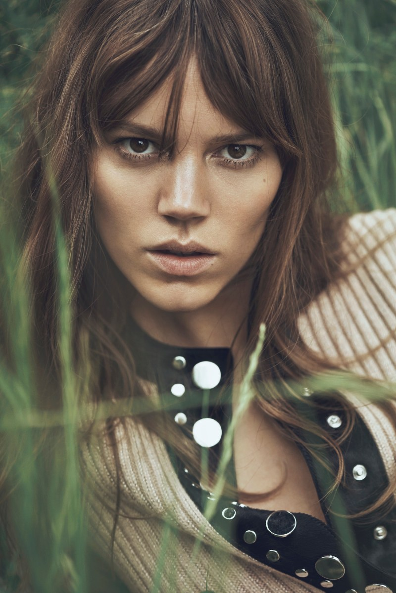 WSJ-Magazine-September-2015-Freja-Beha-Erichsen-Lachlan-Bailey-10