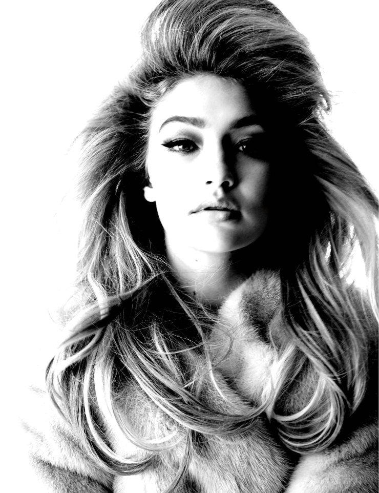 gigi-hadid-by-steven-meisel-for-w-magazine-september-20151