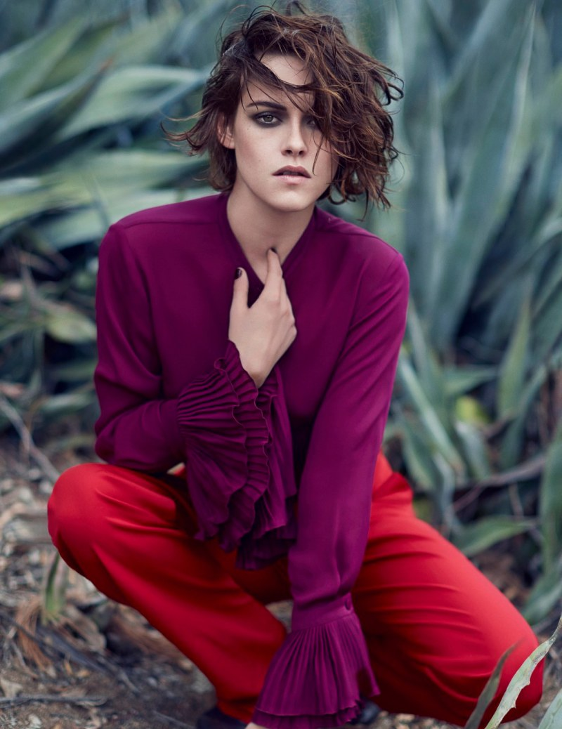 kristen-stewart-by-kai-z-feng-elle-uk-september-2015-00