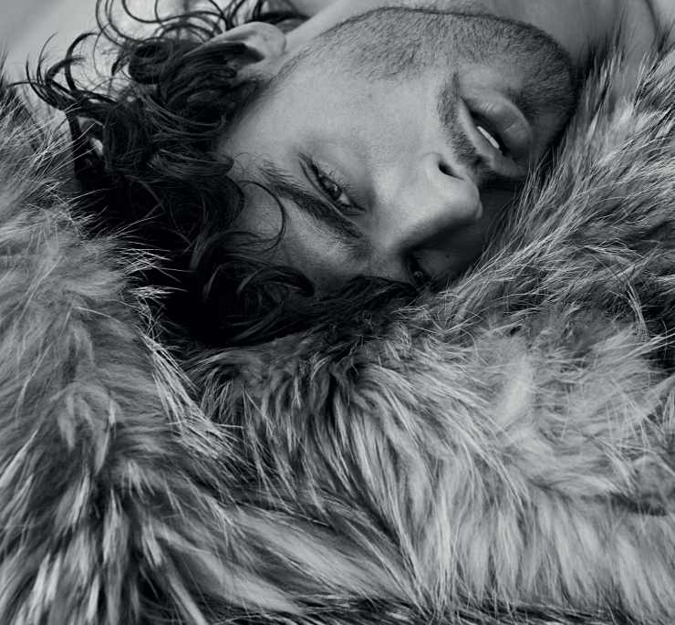 marlon-teixeira-by-milan-vukmirovic-for-made-in-brazil-magazine-9-17