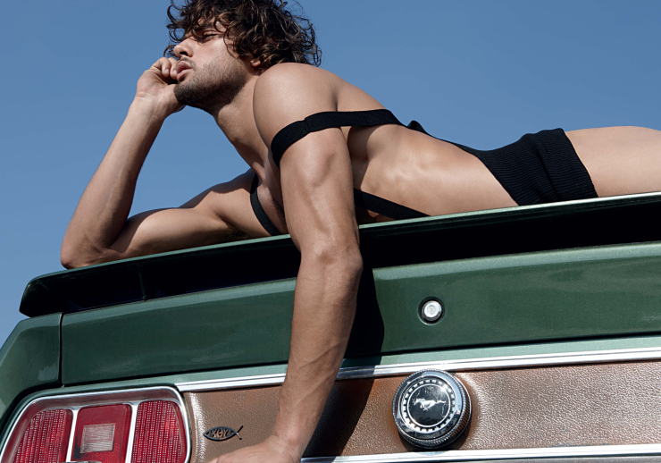 marlon-teixeira-by-milan-vukmirovic-for-made-in-brazil-magazine-9-7