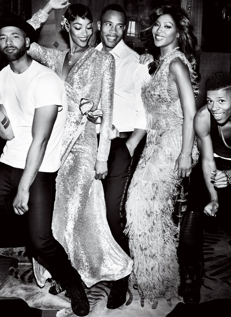 naomi-campbell-jourdan-dunn-by-mario-testino-for-vogue-us-september-2015-4