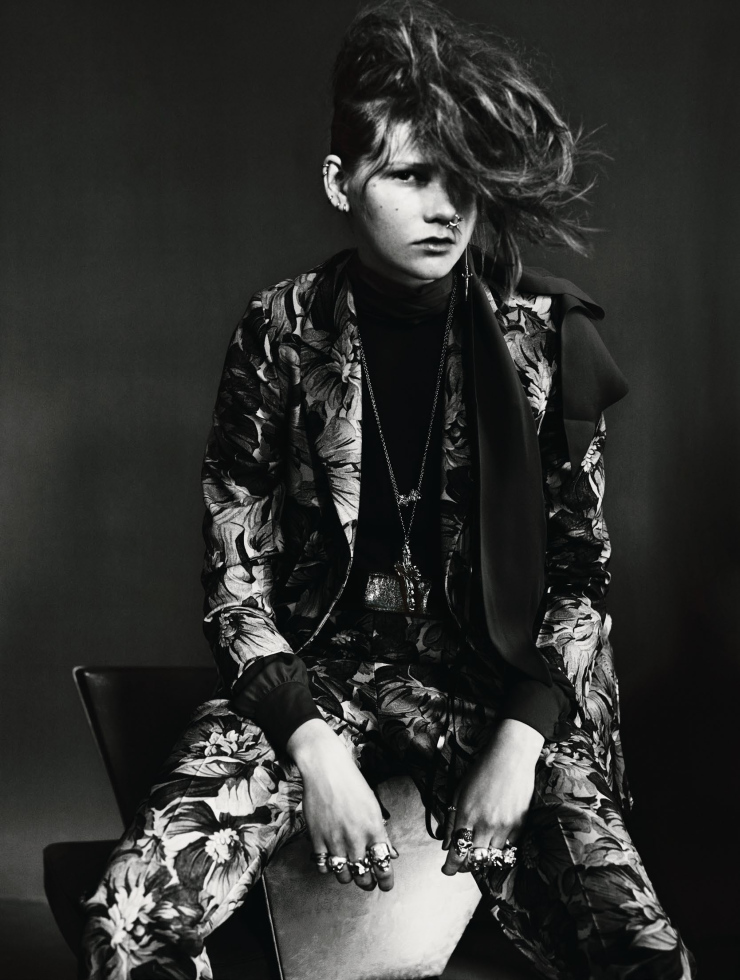 paolo-roversi-for-vogue-uk-september-2015-4
