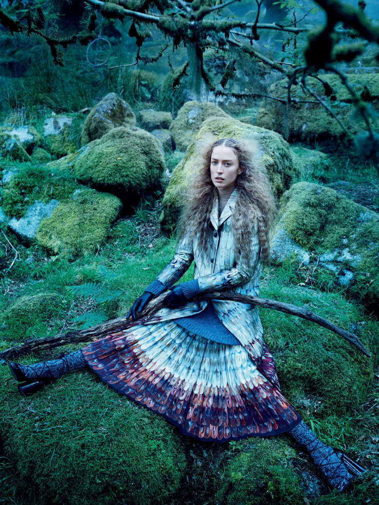 raquel-zimmermann-by-mikael-jansson-for-vogue-us-september-2015-4