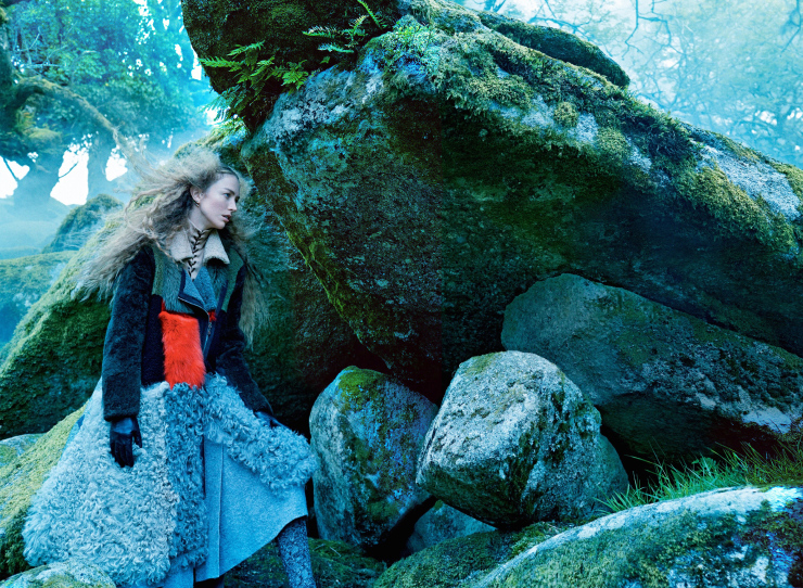 raquel-zimmermann-by-mikael-jansson-for-vogue-us-september-2015-8