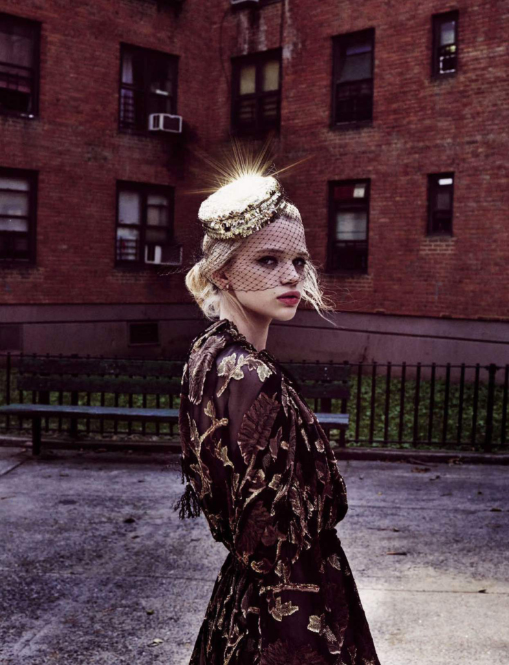 stella-lucia-by-craig-mcdean-for-vogue-italia-september-2015-13