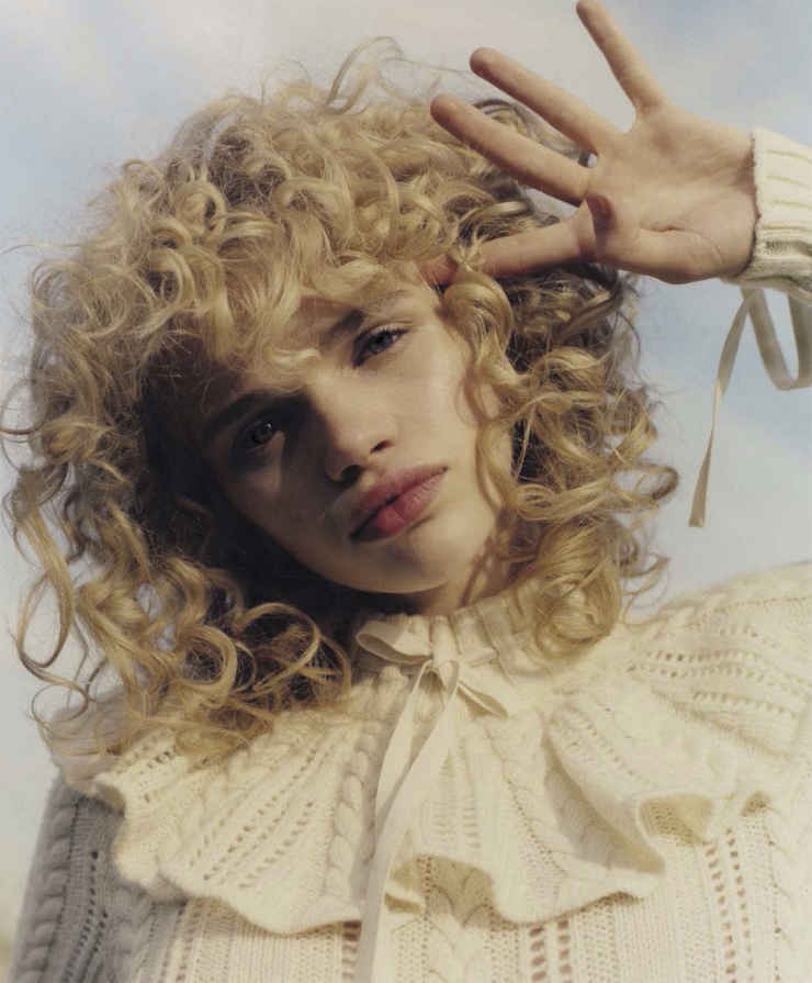 stella-lucia-by-harley-weir-for-vogue-italia-august-2015-4