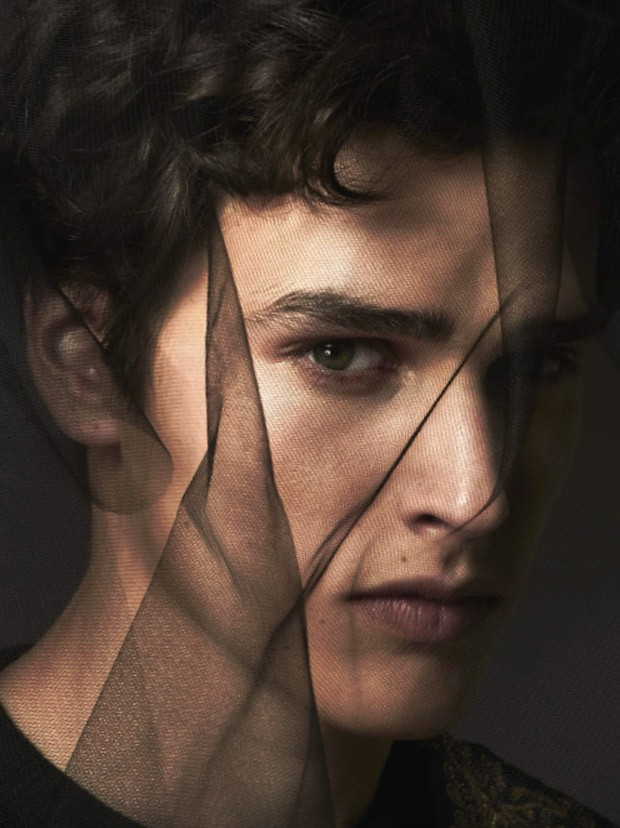Alessio Pozzi & Simon Van Meervenne by Anthony Meyer (10)