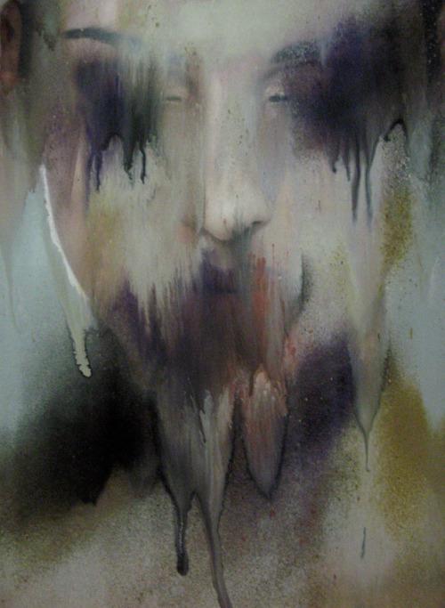 Art by Marco Rea (4)