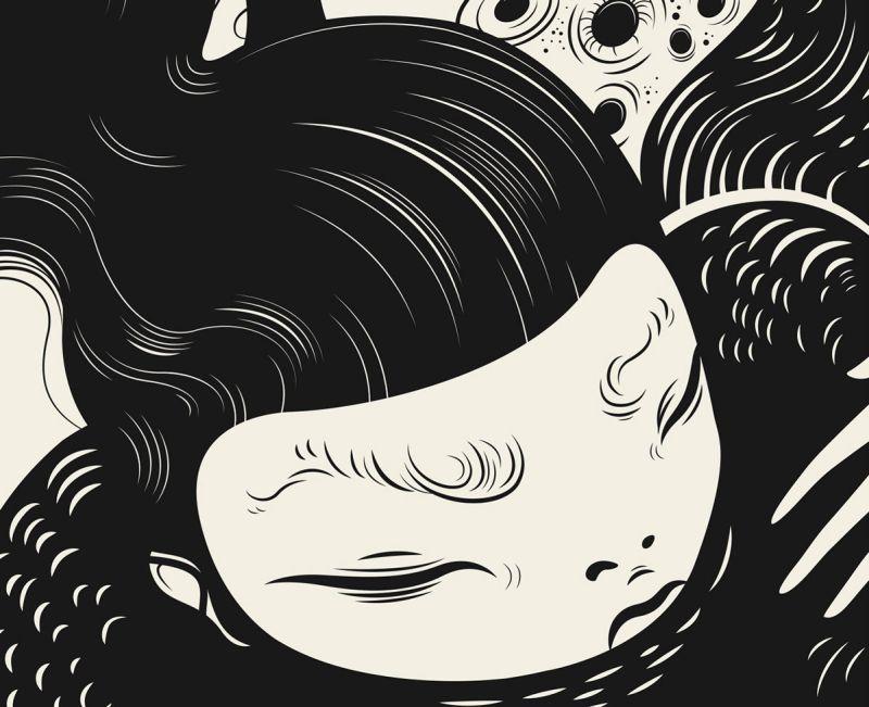 Art by Violeta Hernández (6)