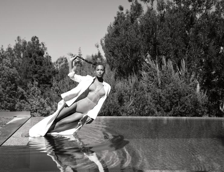 Beyoncé by Robin Harper (12)