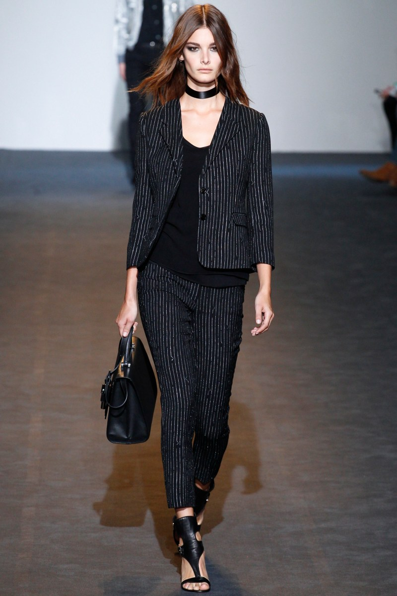 Costume National Ready To Wear SS 2016 MFW (27)