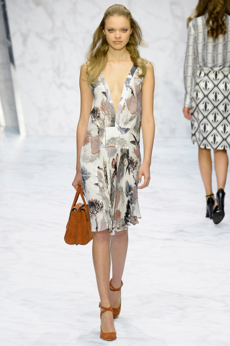 Daks Ready To Wear SS 2016 LFW (19)