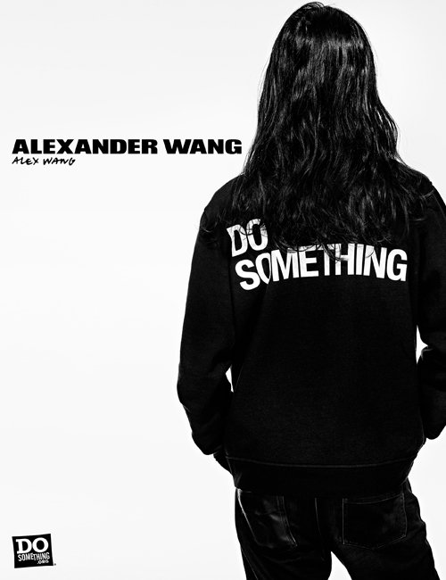 DoSomething Charity created by Alexander Wang Featuring Celebs from every Spectrum (12)
