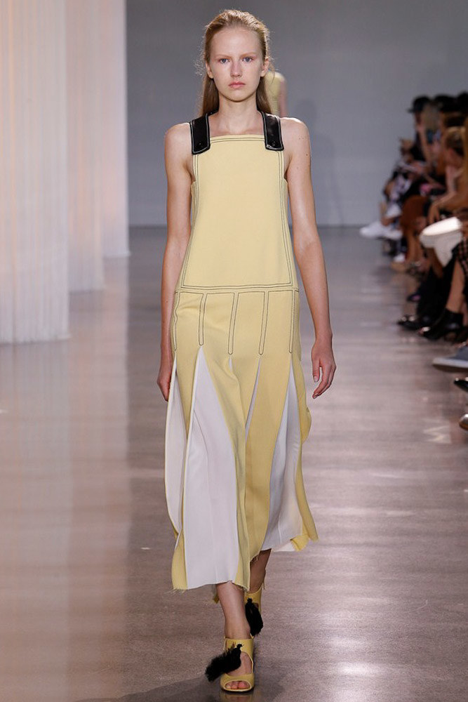Edun Ready To Wear SS 2016 NYFW (18)