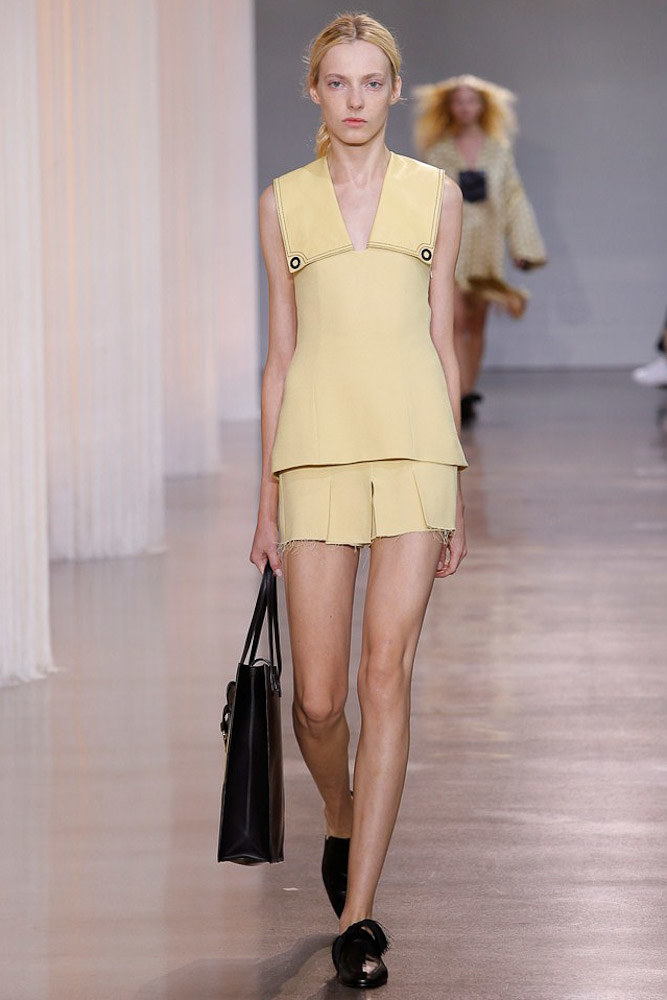Edun Ready To Wear SS 2016 NYFW (19)