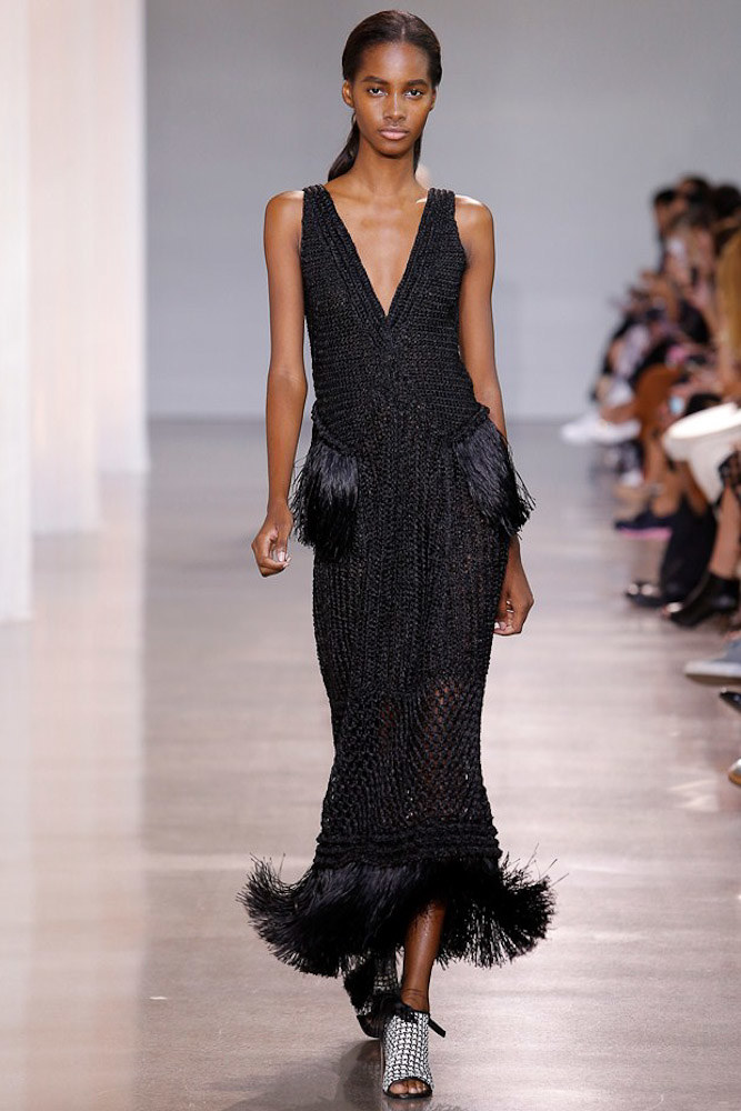 Edun Ready To Wear SS 2016 NYFW (28)