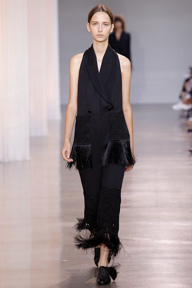 Edun Ready To Wear SS 2016 NYFW (29)