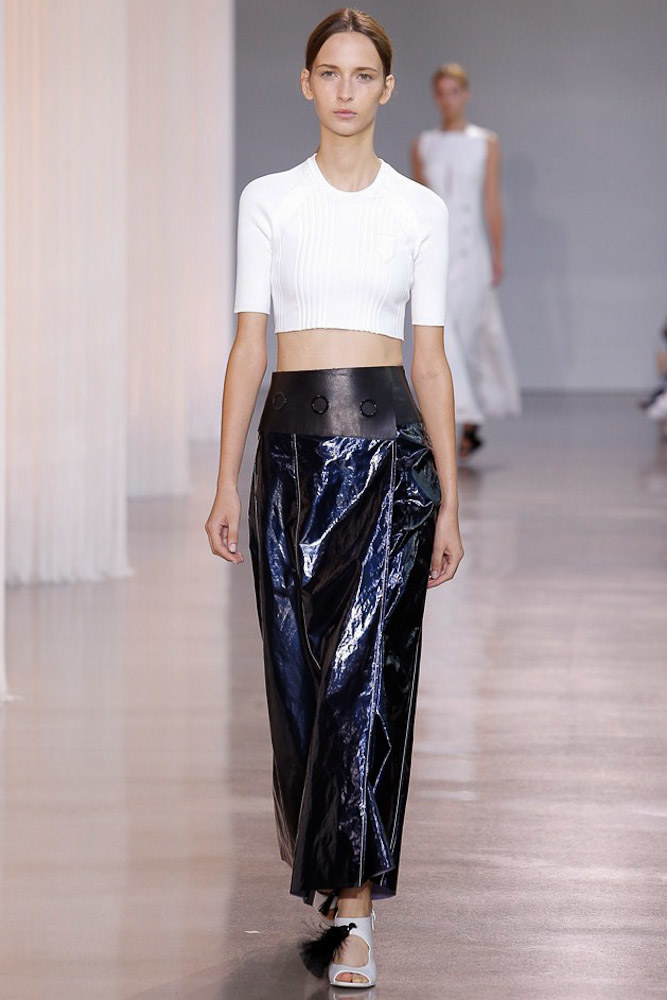 Edun Ready To Wear SS 2016 NYFW (3)