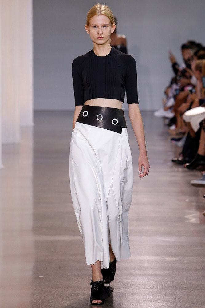 Edun Ready To Wear SS 2016 NYFW (6)