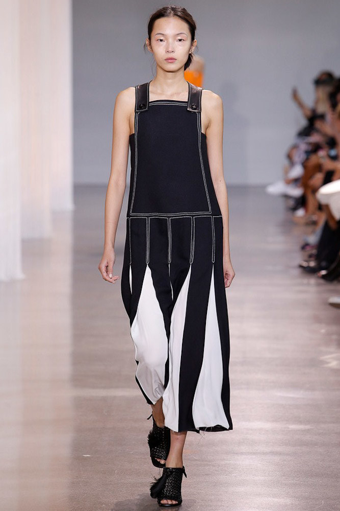 Edun Ready To Wear SS 2016 NYFW (8)