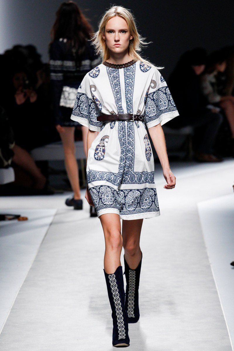 Fay Ready To Wear SS 2016 MFW (21)