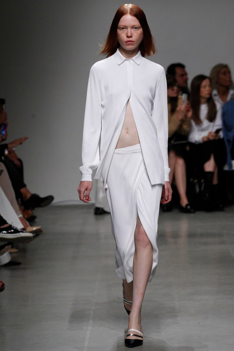 Iceberg Ready To Wear SS 2016 MFW (11)