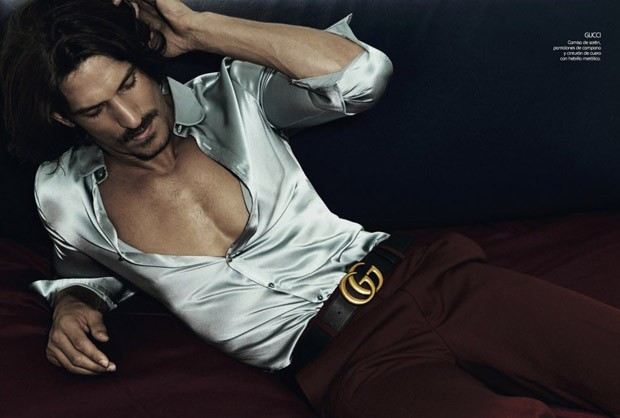 Jarrod Scott by Alvaro Beamud Cortes (12)