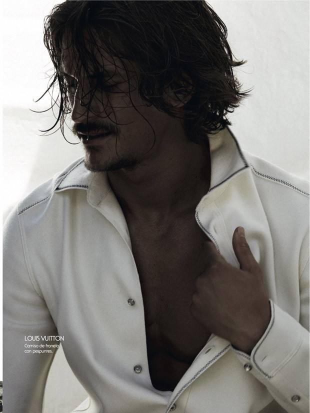 Jarrod Scott by Alvaro Beamud Cortes (5)